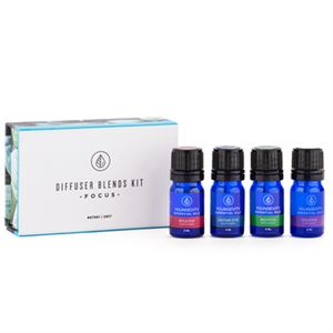 Picture of Focus Diffuser Blend Kit
